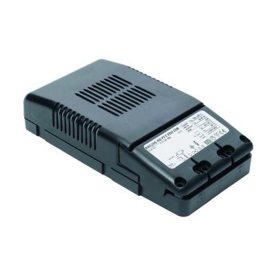 TECHNOLUX - Elektrisch voorschakelapparaat voor metaalhalogeendamplamp HIT 70W IP20
