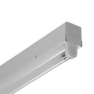 TECHNOLUX - Réglette pour T5 1x21W 2100 lumen L876mm