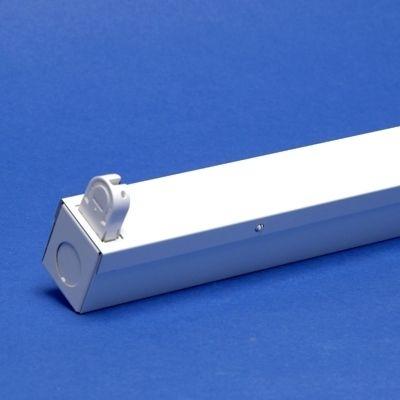 TECHNOLUX - Réglette pour T5 1x54W 5000 lumen L1176mm