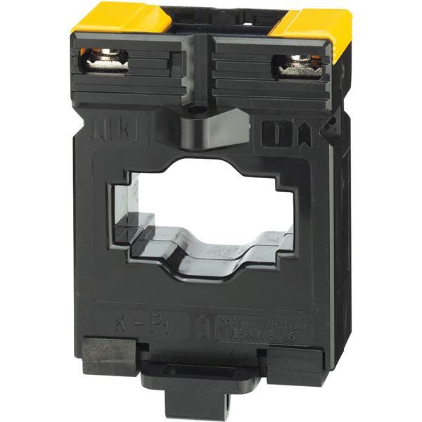 SOCOMEC - Transformateur de courant ( ASK 41.4 ) tcb 32-40 400/5a