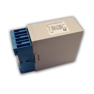 FAAC - RPS 230V Relais-interface op 230V voor FAAC RP-ontvanger