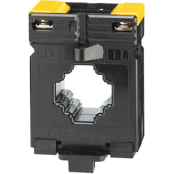 SOCOMEC - Transformateur de courant ( ASK 31.3 ) tcb 26-30 50/5a