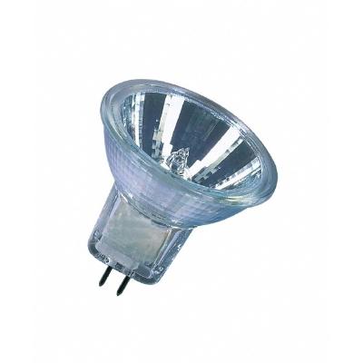 LEDVANCE - Decostar 35 Titan WFL 36° 20W 220lm GU4 12V