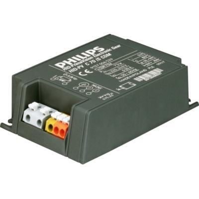 PHILIPS - HID-PV C 35 35W CDM S 50-60Hz compact CDM