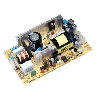 Teletask - Alimentation Compact LPT 43
