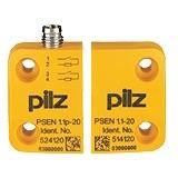 Pilz - Veiligheidsschakelaar PSEN 1.1p-23  6mm