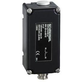 SCHMERSAL - Interrupteur magnétiques , BN 20