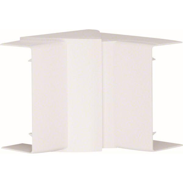 TEHALIT - Angle intérieur pour LFF400900