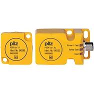 Pilz - Capteur de sécurité PSEN cs1.1p/PSENcs1.1