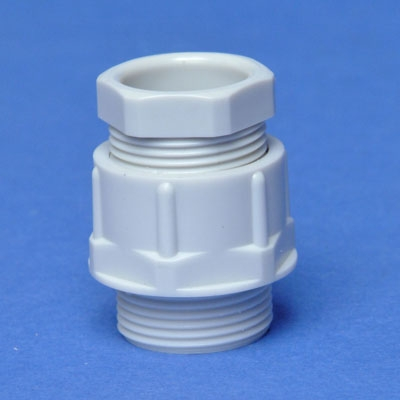 Kleinhuis(Niedax) - Conuswartel, pg 11-14mm, polystyrol, IP54
