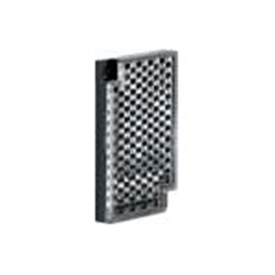 OMRON - Reflector 59,9 x 40,3 x 7,5 mm