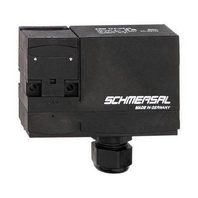 SCHMERSAL - Dispositifs d'interverrouillage, AZM 170-02zrk 24 VAC/DC