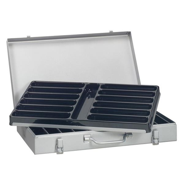 LEGRAND - CAB 3 koffertje voor gebruik op werf
