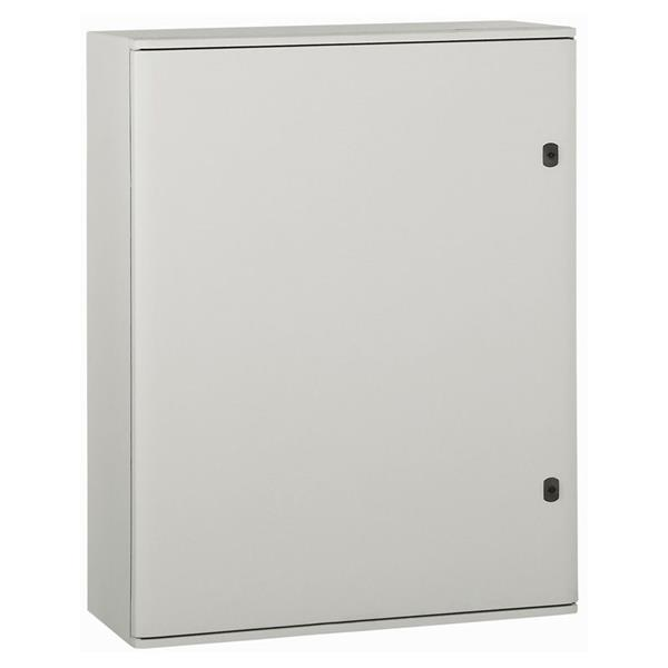 LEGRAND - Coffret Marina 1020x810x300 polyester -IP66/IK10-classe II