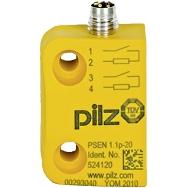 Pilz - PSEN 1.1p-20/6mm/1 sw.1un