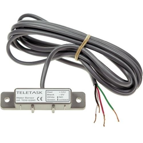 Teletask - Détecteur d'eau