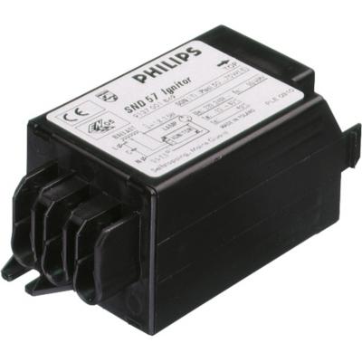 PHILIPS - SND 58 35-600W SNI-85 50-60Hz HID ontsteker