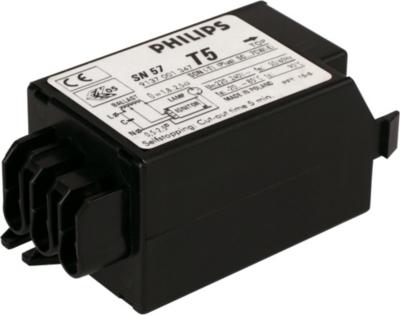 PHILIPS - SN 56 1800W SON/MHN SNI-115 50-60Hz HID ontsteker
