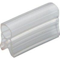 LEGRAND - Porte-repère Mémocab 18 mm pr filerie sect. 0,75 à 4 mm²