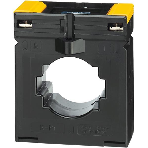 SOCOMEC - Transformateur de courant ( ASK 51.4 ) tcb 44-50 500/5a