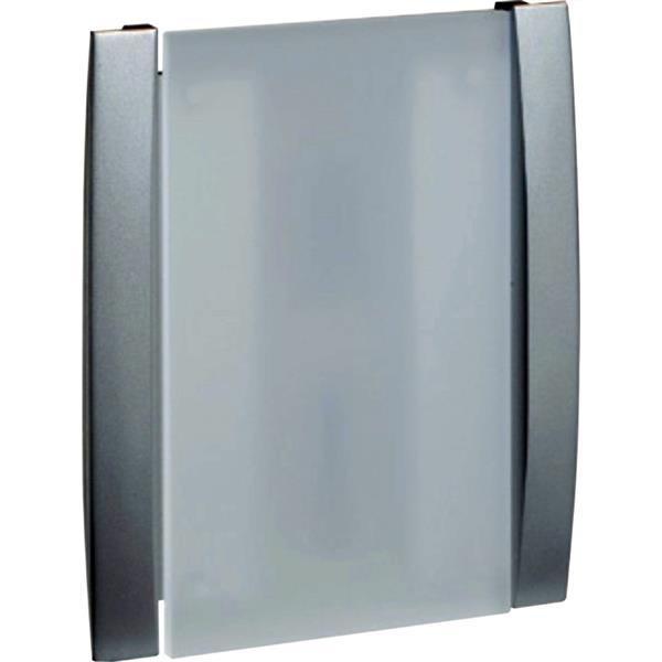 VANDER ELST - CROMA 100 Carillon Blanc/argent