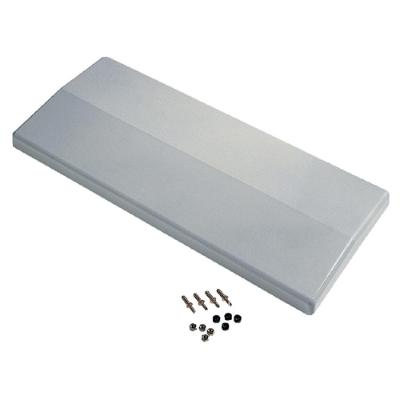 VYNCKIER - PolySafe 750x320 toit