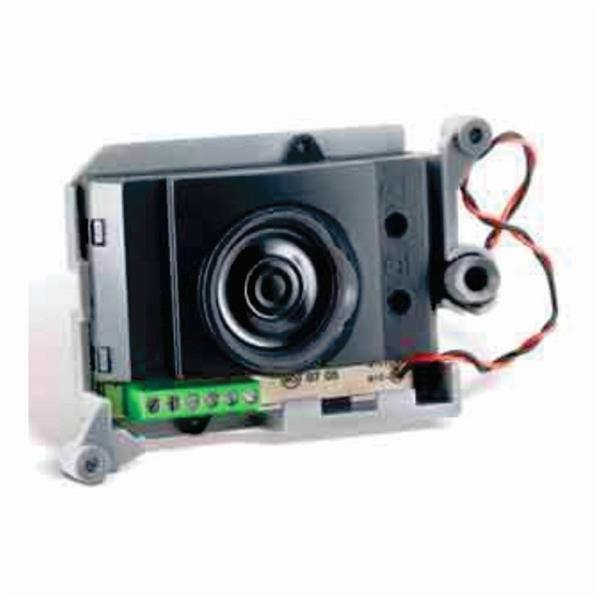 URMET - Micro-hp 4+n pour genya
