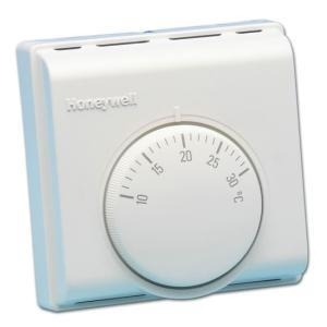 Honeywell - MT200 Thermostat simple  - 3 fils - 230V