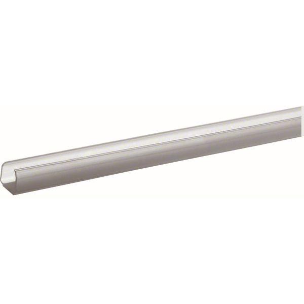 TEHALIT - Zelfklevende kabelgeleider 4,5 tot 6mm
