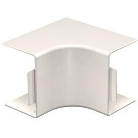 OBO BETTERMANN - Angle intérieure WDK 60x90 blanc