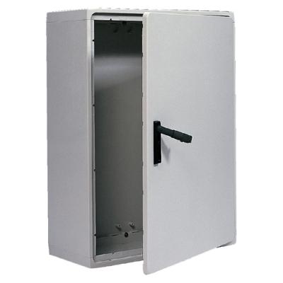 VYNCKIER - PolySafe PS330 armoire 750x750x320