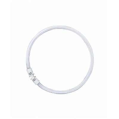 LEDVANCE - Lumilux T5 FC Circline 55W 830 3000K 4200lm warm wit 2GX13 Ø16mm