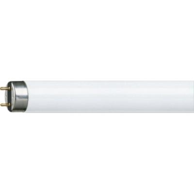 PHILIPS - Master TL-D Super 80 30W G13 65000K 2300lm CRI80