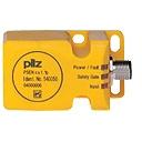Pilz - PSEN cs1.1p   1 switch 1 Unit
