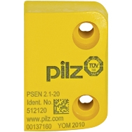 Pilz - Magneet PSEN 2.1-20/1actuator/1unit