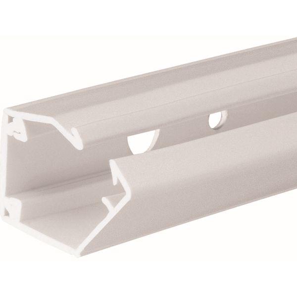 TEHALIT - Zelfklevend FLEXI kanaal 15*15mm