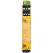 Pilz - Extensions de contact PNOZ s7 C 24VDC 4 n/o 1 n