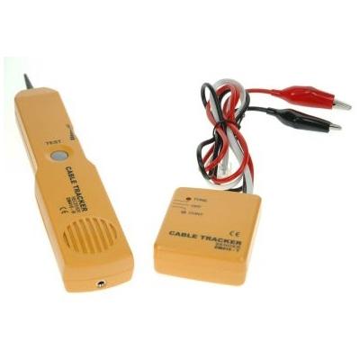 ELIMEX BVBA - Traceur de câble + Générateur de tonalité