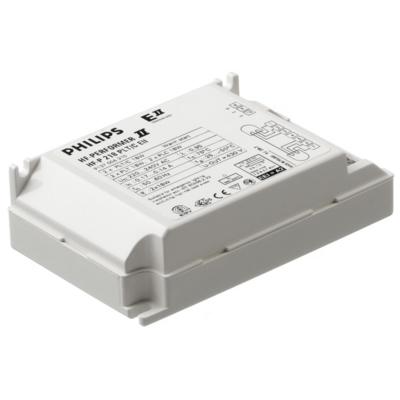 PHILIPS - HF-P 1 22-42 PL-T/C/L/TL5C EII 50-60Hz HF-performer