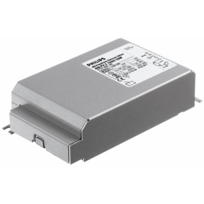 PHILIPS - HID-PV C 150 150W CDM S 50-60Hz power CDM