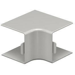 OBO BETTERMANN - Angle intérieure WDK 40x40 gris