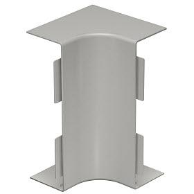 OBO BETTERMANN - Angle intérieure WDK 60x210 gris