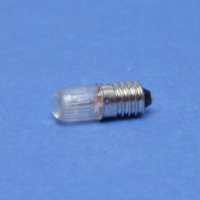 VYNCKIER - ASTER lampe 230V~