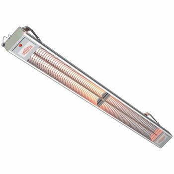 DIMPLEX - Infrarood straler - IP24 -1000W - 220V