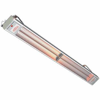 DIMPLEX - Infrarood straler - IP24 - 2000W - 220V