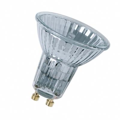 LEDVANCE - Halopar 16 Eco FL 30° 28W 200lm GU10 230V