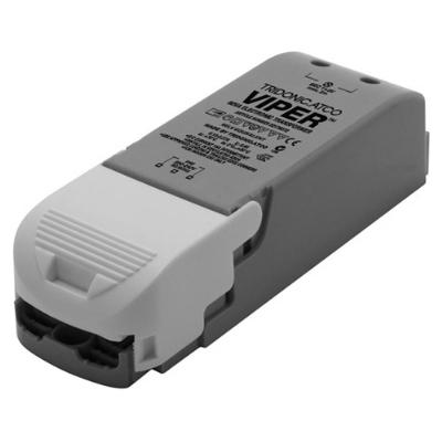 TRIDONIC - Viper transformator 105Va 230-240/11,6V