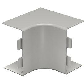 OBO BETTERMANN - Angle intérieure WDK 60x110 gris