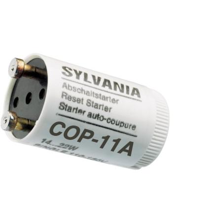 SYLVANIA - COP11 veiligheidsstarter mono schakeling