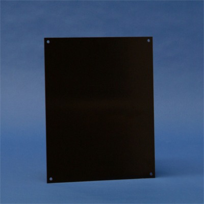 VYNCKIER - Montageplaat ARIA 54 pertinax 5mm